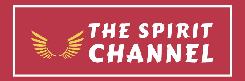 The Spirit Channel
